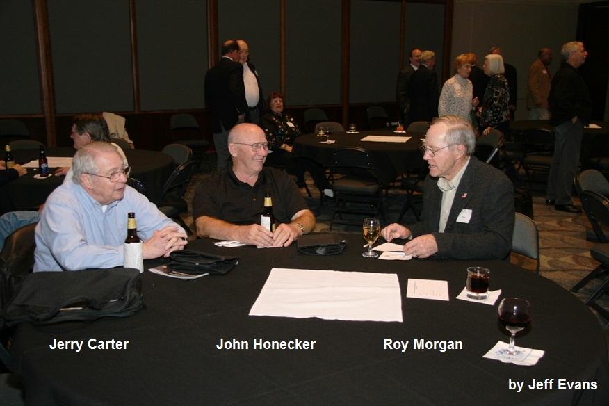 2012 Hai Meeting